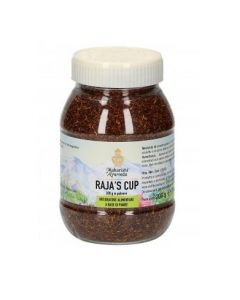 CAFFÈ RAJA'S CUP