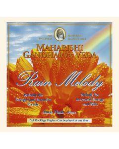 Maharishi Gandharva Veda