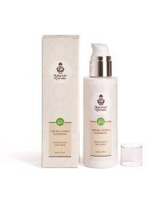 Crema Corpo Snellente - Slimming - Eco-bio